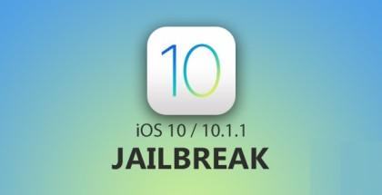 iOS-10-10.1.1-jailbreak-1