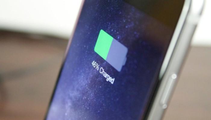 Cómo revisar la batería de nuestro iPhone y evitar que reduzca el rendimiento en iOS 11.3