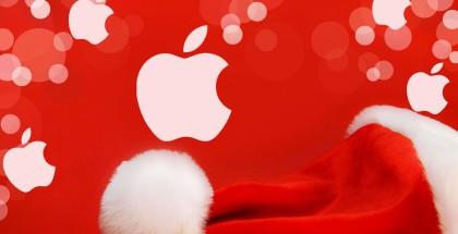 navidad-apple-hd