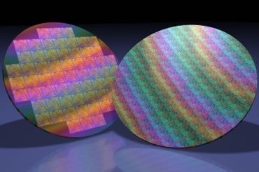 chip 10 nm