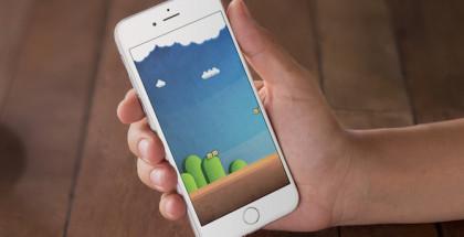super-mario-iphone-wallpaper-splash