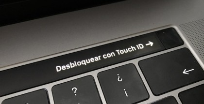 touchID-MBP