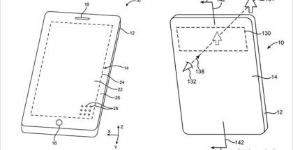 PatenteApple-OLEDperforado-iOSMac