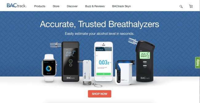 BACtrack-AppleWatch-iOSMac