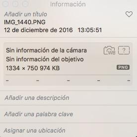 Captura de pantalla 2017-01-16 a las 21.49.51