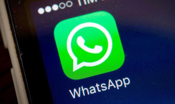 WhastApp Messenger se actualiza a la nueva versión 2.17.20