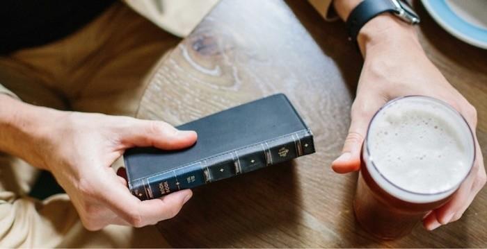 Fundas para iPhone 7 y iPhone 7 Plus Journal y BookBook
