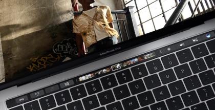 MacBook Pro - screen1
