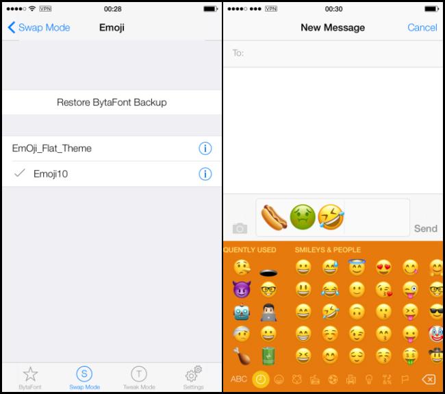 iOS-10.2-emoji-after