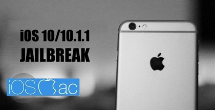 ios-10-jailbreak-iphone-6s