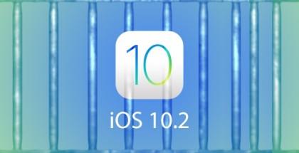 ios-10_2-jailbreak