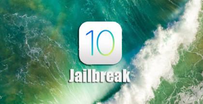 jailbreak-ios-10-disponible-octubre