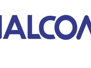 La FTC demanda a Qualcomm por obligar a Apple a usar sus chips de LTE