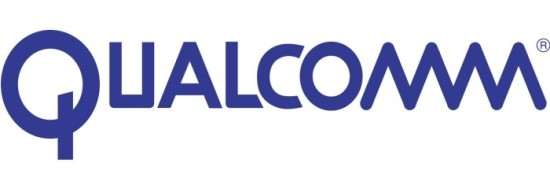 La FTC demanda a Qualcomm por obligar a Apple a usar sus chips de LTE