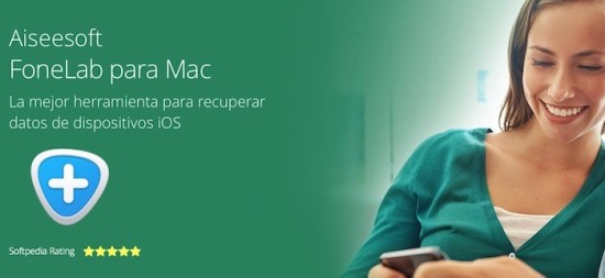 Cómo recuperar datos borrados de tu iPhone o iPad