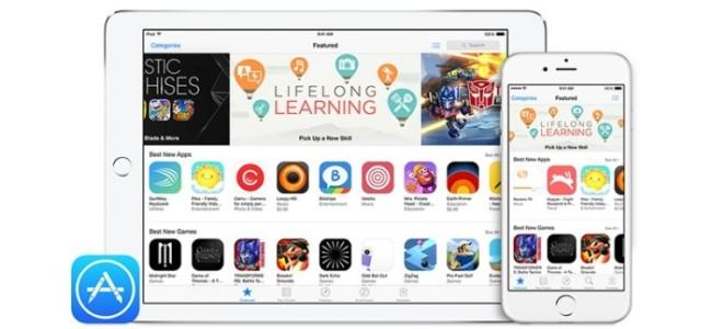 iosmac.es - Josekopero - La App Store sufrirá una subida de precios. Las apps de tu iPhone o iPad costarán un poco más