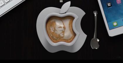 apple cafe portada