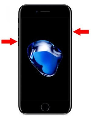 iphone7-hard-reset-350x455