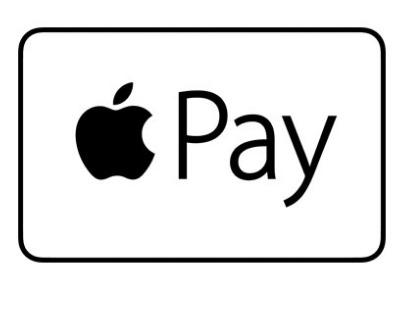 Apple Pay llegará a Alemania en 2019, además de a dos grandes comercios en EE.UU