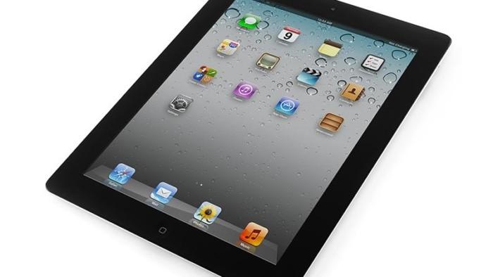 El iPad con 3G cumplió ayer 30 de abril ocho años de historia