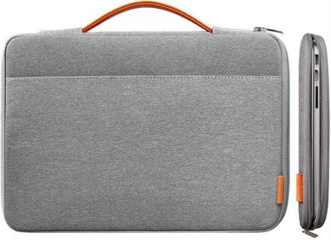 Funda dodocool para MacBook
