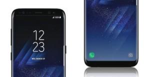 ¿Echas de menos funciones de Android en iOS?