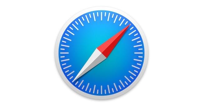 Deshabilitar la reproducción automática de vídeos en Safari
