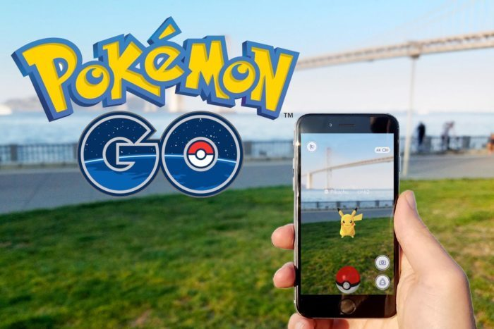 5 Juegos para iOS que debes tener en tu iPhone
