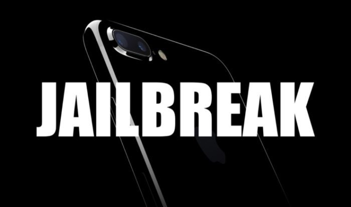 Estado actual del Jailbreak para iOS 11 / 11.1.2 / 11.1