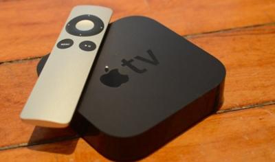 La app de Amazon Prime Video no se lanzaría para el Apple TV en septiembre