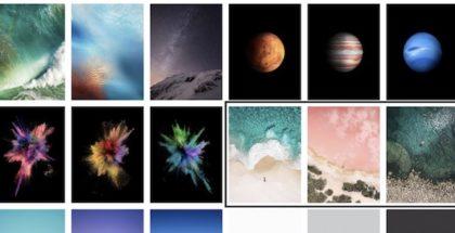 Apple libera quinta beta iOS 10.3.3