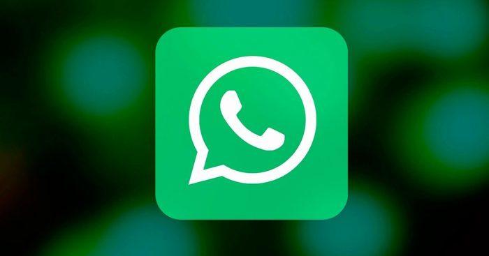 WhatsApp iOS con mejoras en la grabación de mensajes de audio
