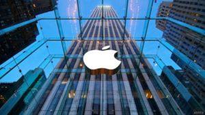 """¿Que opinión te merecen las """"masificadas"""" Apple Store?"""