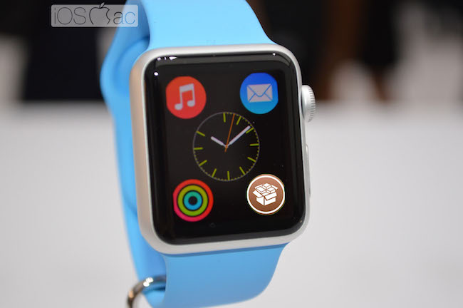 jailbreak-apple-watch-iosmac