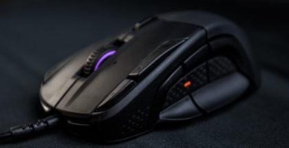 mejores ratones para el ordenador