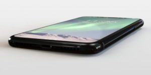 Hablamos del nombre del próximo iPhone.