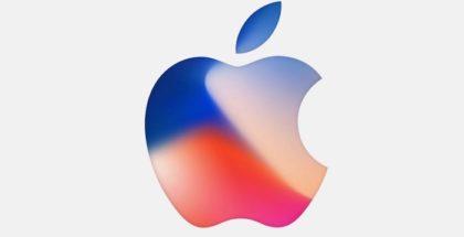 keynote del iPhone 8 confirmada por Apple el 12 septiembre
