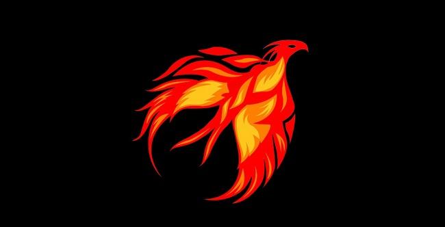 Jailbreak Phoenix para iOS 9.3.5, descárgalo cuanto antes