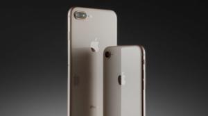 ¿Cual es el iPhone que vas a comprar?