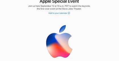 Keynote de Apple del 12 de septiembre-123