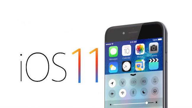 Apple deja de firmar iOS 11.4.1, adiós a iOS 11