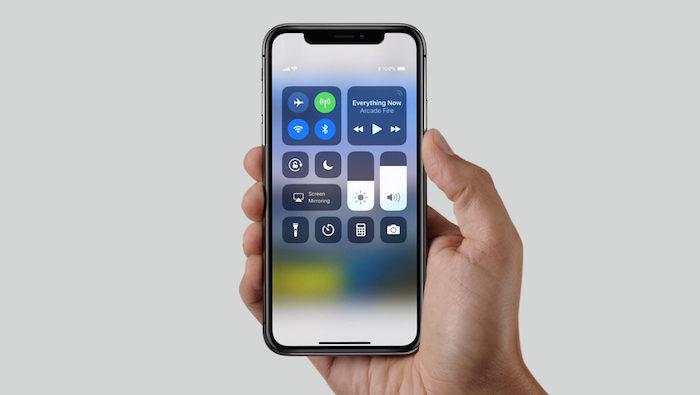 iOS 11 llega al 85% de dispositivos a una semana de que Apple lance iOS 12