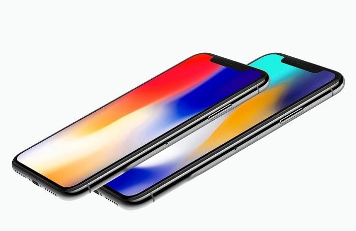 El iPhone X Plus podría costar 999$ y el nuevo iPhone X 899$