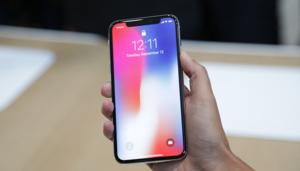 Seamos sincerxs ¿Nos convence al 100% el iPhone X ?