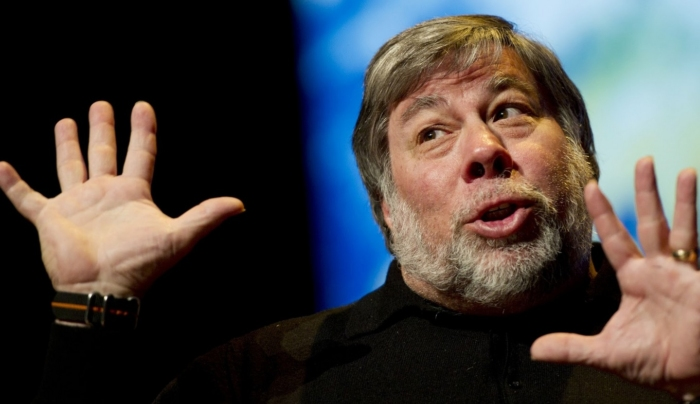 iphone-6-steve-wozniak-apple-too-late