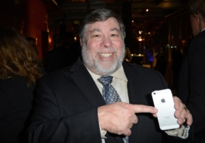 """¿Es el iPhone 8 """"lo mismo"""" que el iPhone 7 y el iPhone 6?"""
