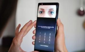¿Te parece mejor el Galaxy Note 8?