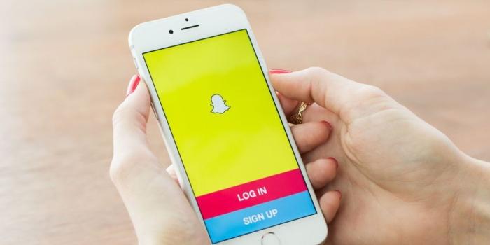 Snapchat lanza nuevos AR Trial Ads junto con Prometed Stories para revitalizar el negocio