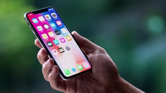 El iPhone X le quita ventas al iPhone 8, siendo el más vendido y deseado