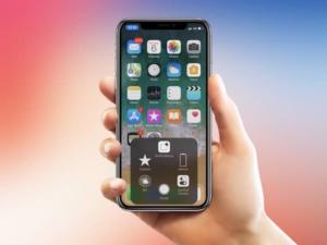 Hoy te preguntamos si hay algo que no te guste del iPhone X